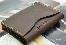 Men's Accessories / Awesome Men's accessories like Wallets, Belts and many more.