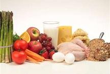 A Healthy You
