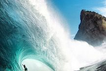 Jay surfer / Love the movie he is a great surfer