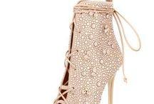 Shoe Slay