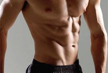 Fitness :-)