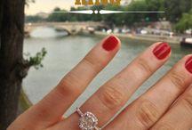 Diamond Jewelry Care