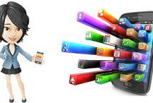 Search Engine Marketing Company InIndore