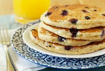 Yummy Food - Breakfast