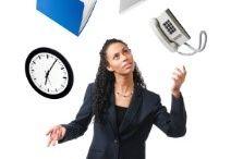 """Business """"Biz"""" Tips / business, biz, entrepreneurs, startups, blogs, online, empires,"""