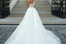 wedding ❤