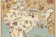- We ♥ Maps -