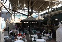 Money Saving Tips for Theme Parks
