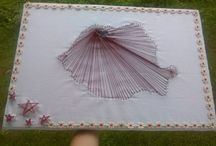 My Craft's and Handmade