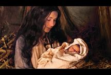 A Savior Is Born / Discover Why We Need a Savior  More than 2,000 years ago, God sent Jesus Christ to be our Savior. Jesus Christ was born to save us from our sins, born so we can be born again and return to live with God  someday. Let us rejoice greatly this Christmas season, for unto all of us #ASaviorIsBorn. / by Mormon Channel