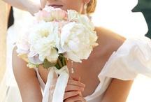 Hochzeit ... Wedding / Für den romantischsten Tag im Leben... let's get married!