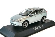 Model car Volvo / Volvo model cars / Volvo model cars Volvo modellautos Volvo modelauto's