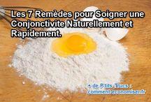 medicament naturel