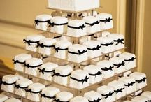 Weddingcake idea