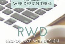 Tech: Website Design and Management / Website Design and Management articles