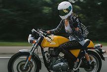 motorbikesss...
