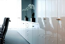 Spacio - Office Design Specialists for London / Spacio provide a range of consulting and lean construction services to corporate organisations that are considering corporate restructuring, relocation or refurbishment.