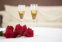 Valentine's Flowers & Arrangements