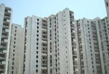 Properties in Noida / Cheap Properties in Nodia- Are you looking to buy/purchase property in Noida. Get the best property, apartments and flats for housing as well as commercial purpose at grihapraveshindia.com.
