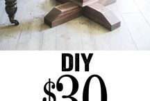 diy home ideas / get crafty with diy ideas for parties, gifts or the home that are fun and easy to do!