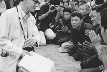 Our beloved of Thai peoples.