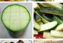 zdravšie zdravé najzdravšie