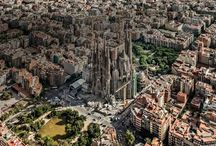 Travel ~ Spain
