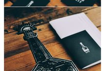 logos and design jobs