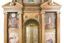 retablo