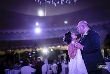 Matrimonio ad Agrigento / Ettore e Arianna