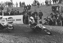 1971 Austrian Mx GP, Sittendorf