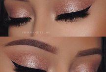 maquillaje&belleza