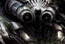 Gwiezdne wojny art