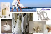 Banella lingerie / wedding lingerie 2014