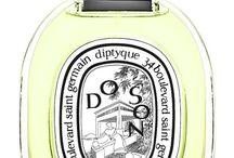 parfumler