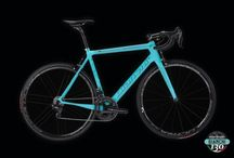 Bikes - Road / Bikes - Road