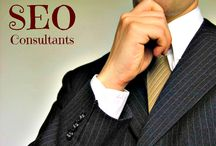 Should You Hire SEO Consultants in Melbourne Or Do It Yourself?