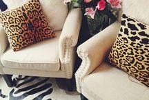 I love Leopard