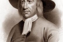 Christian Books, Bibles and Quaker