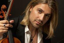 música clásica, orquestas, etc..
