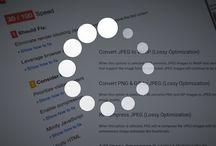 WebCW - Hire WordPress Developer
