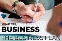 Biznes Plan