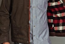 Men's fashion/Clothes I want / Men's clothes and fashion I find appealing.