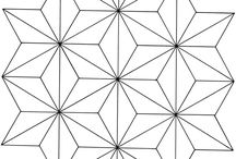 motif | star