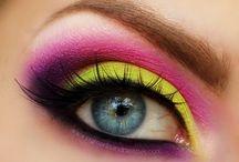 ~*Makeup*~