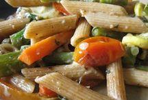 Chicken avacado salad Paula Deen