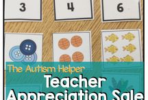 Special Education Assessments
