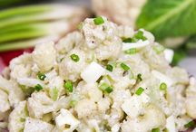 Summer Fare / Healthy and easy recipes made for the summer time. Clean eating tips + Whole Foods and seasonal ingredients. Lots of fun recipes for summer events na holidays such as fourth of July and grilling out. Delicious food for parties and get togethers! Under 30 minutes meals and low prep, sure to win over any and all crowds!