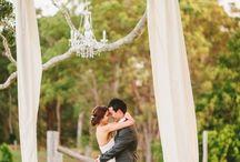mata svatba