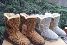 shoes!!! / by Kristina Zuzalski